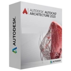Hasil gambar untuk download autocad 2020 cover box
