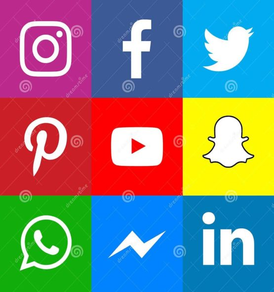 Social Media Increase Views, Followers, Subscribers, Likes, Dislike, Comment